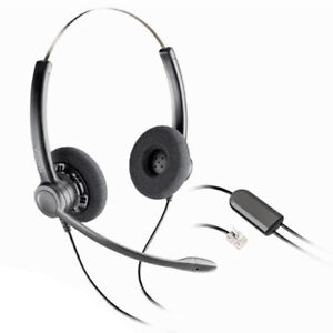 Details about SP12-C Headset for Cisco 6945 6961 7931 7940 7941 7942 7945  7960 7961 8941 8961