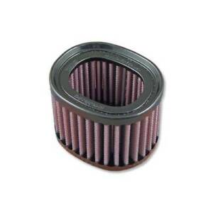 DNA-High-Performance-Air-Filter-for-Sym-Combiz-125-11-14-PN-R-SY1SC14-01