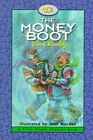 The Money Boot by Ginny Russell (Paperback / softback, 1998)