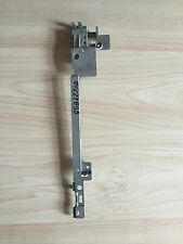 SONY VAIO VGN-AR61M AR SERIES GENUINE LEFT PALMREST HINGE SUPPORT HOLDER