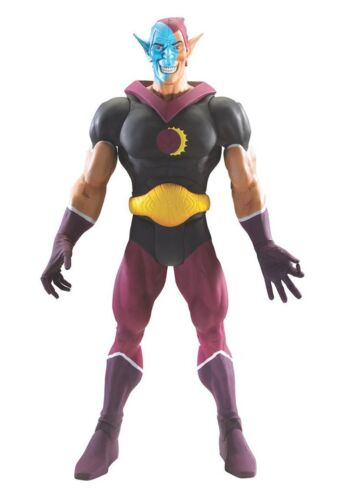 DC Universe Classics Wave 12 Eclipso NEW!