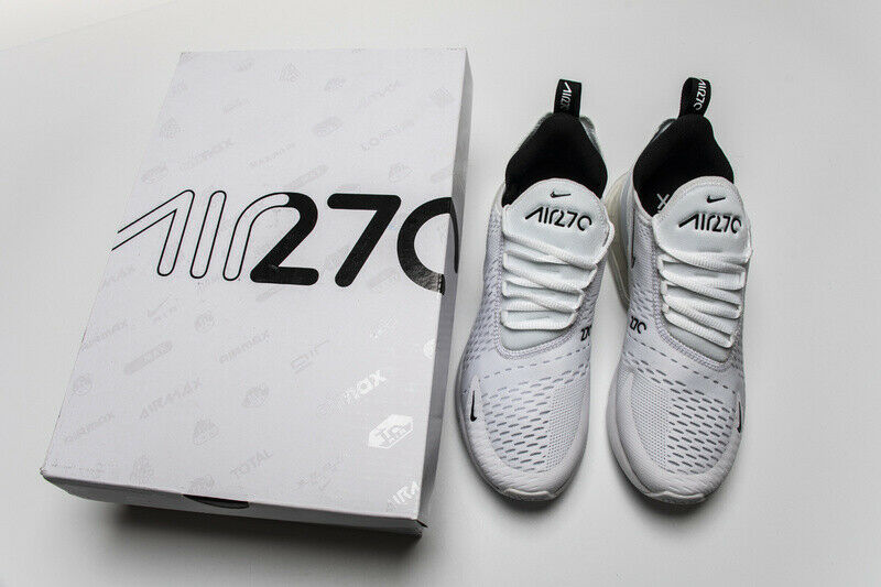 Nike Air Max 270 Homme Running Baskets Chaussures