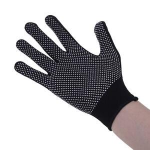 1-Pair-nylon-non-slip-dispensing-gloves-skid-resistancef-safty-working-gloves-AS