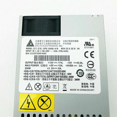 5ft AC EU Power Cord Cable Lead For HP Deskjet Printer Scanjet Scanner Adapter