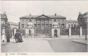 The-Museum-DUBLIN-County-Dublin-Ireland