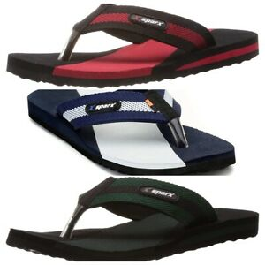 House Slippers Anti-Slip Outsole