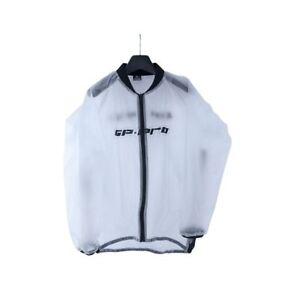 GP-PRO-Motocross-Off-Road-Enduro-MX-Adult-Mud-Rain-PVC-Over-Jacket
