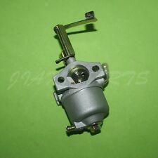 Carburetor CARB Mitsubishi F154 154F Small Engine Generator 1KW 1.2KW 1.5KW
