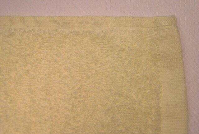 600gsm Luxe 100% Cotton Débarbouillettes, Serviette Bain à Main, de Bain Serviette ou Feuilles 184b59