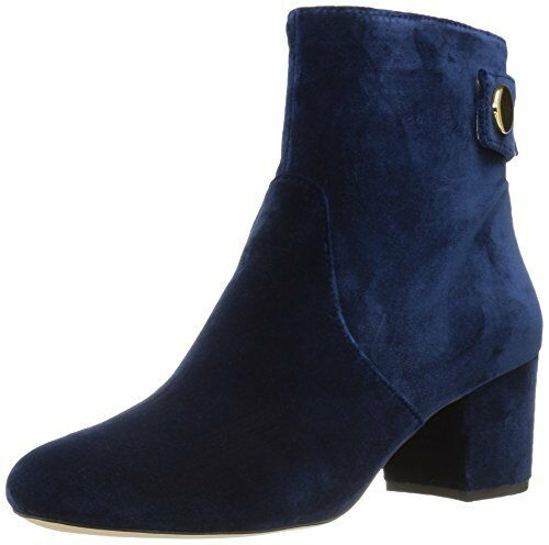 Nine West Womens Quarryn Fabric Ankle Boot- Boot- Boot- Pick SZ color. fef74c