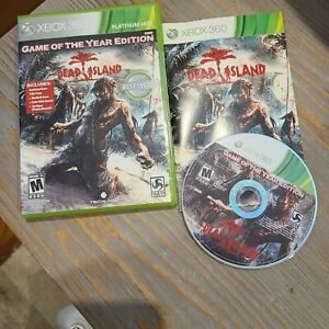 Dead-Island-Game-Of-The-Year-Edition-Xbox-360-For-Xbox-360-Shooter-Deep-Silver