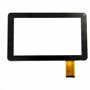 9-039-039-Pollici-A13-All-winner-schermo-ricambio-Digitizer-per-Android-Tablet-PC-UK