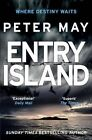 Entry Island by Peter May (Paperback, 2014)