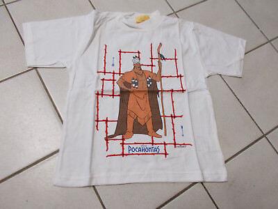 (* - *) Disney (* - *) T-shirt (* - *) Gr.104/110 (* - *) StraßEnpreis