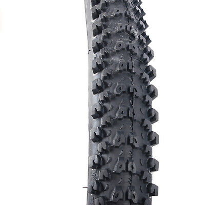"WTB Bronson TCS Mountain Bike Tire 29 x 2.2"" UST Aramid Bead"