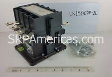 Contactor - TI270, SK824-441-XX, 220-240V EK150C4P-2L Genuine FG Wilson part