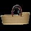 Love /& Cocoon Handmade Moses Basket