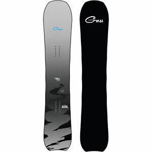 Gnu-Hyperkyarve-C2X-Herren-Snowboard-All-Mountain-Freeride-Blake-Paul-2020-Nuovo
