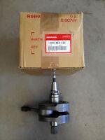 albero motore originale HONDA crankshaft CRF450R CRF 450R 09-12  13000-MEN-A50