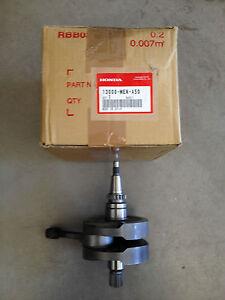 albero-motore-originale-HONDA-crankshaft-CRF450R-CRF-450R-09-12-13000-MEN-A50