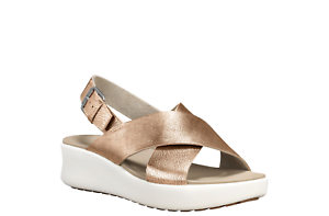 Timberland-Women-039-s-Los-Angeles-Wind-Slinback-Sandals-in-Rose-Gold-TB0A1P4X