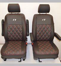Grey Lupex Shop Opel Agila seat Covers