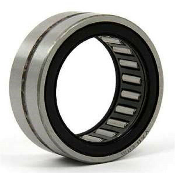 HK5025-OH NEEDLE ROLLER BEARING 50mm X 58mm X 25mm 50X58X25 WITH OIL HOLE
