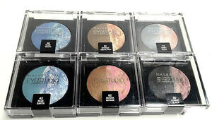 Maybelline-Eyeshadow-Eye-Studio-Duo-Baked-Shimmer-Shadow-8-Shades-Available