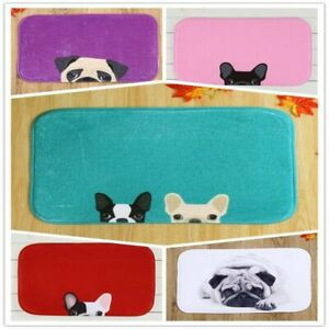 Non-skid-Doormat-Soft-Floor-Carpet-Home-Indoor-Decor-Cute-Pattern-Anti-slip-Rugs