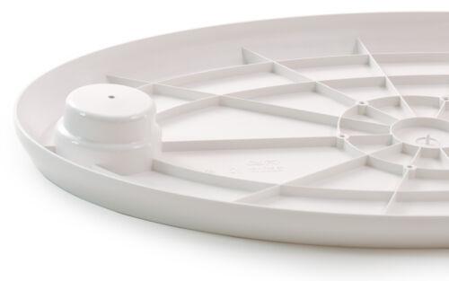 Tischplatte Oval Esstisch Einbautisch Tischfuß Boot Wohnmobil Bootstisch Getränk
