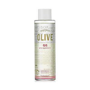 Holika-Holika-Daily-Fresh-Cleansing-Olive-Lip-amp-Eye-Remover-200ml