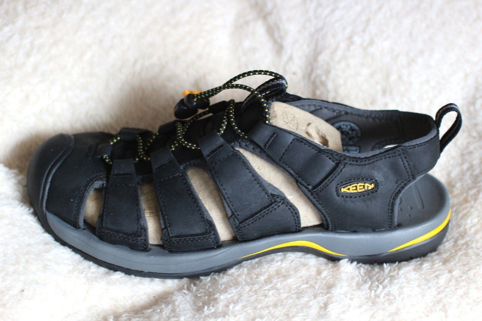 Keen outdoor Sandale    Kreek Gr. 47 (Bitte Lesen) 118349