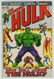 L9148-Hulk-152-Vol-1-Fino-Estado