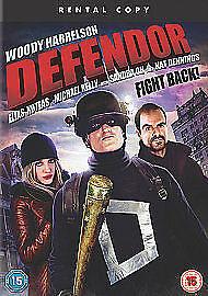 1 of 1 - Defendor (DVD, 2010)
