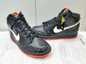 9ce06d6d4d05f9 where to buy men nike dunk low marshall black light green 105bb 1dfa3