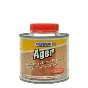 TENAX-AGER-Ravvivante-idro-oleorepellente-effetto-bagnato-Ml-250