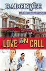Love on Call by Radclyffe (Paperback, 2016)