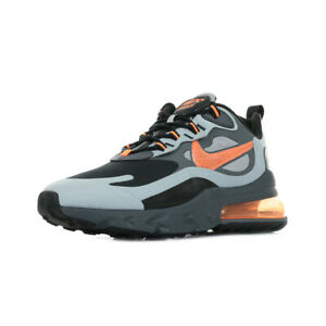 basket nick air max homme
