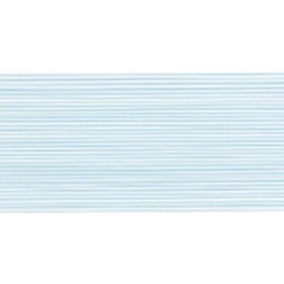1//3//5 Colour 210 Gutermann Sew All Thread All Purpose Sewing Thread 100m Reels