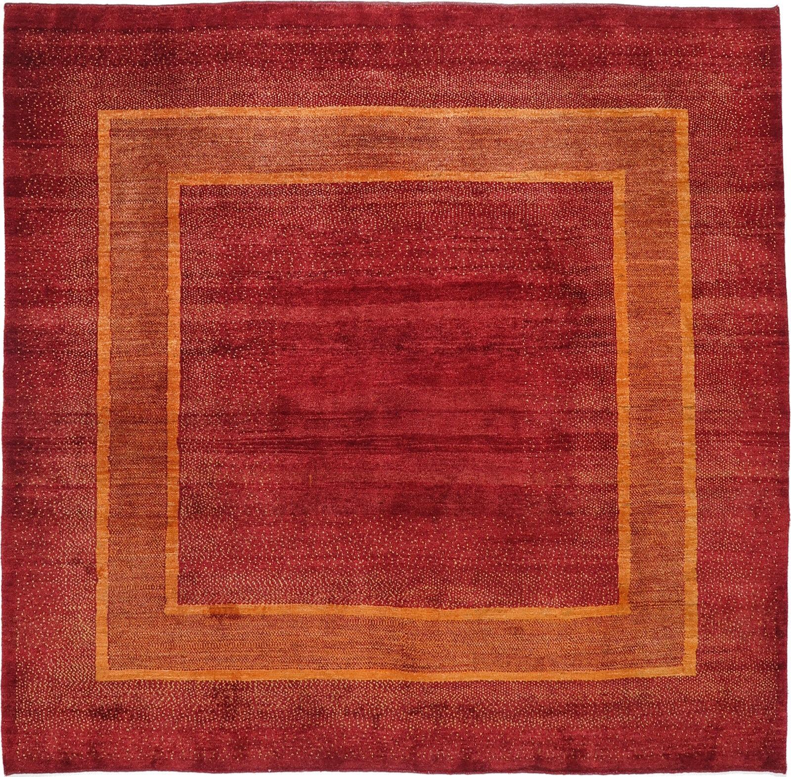 Gabbeh Tappeto Orientale Tappeto Rug Carpet parte di Tapis Tapis Tapis tapijt Tappeto Alfombra zollanvari d1c135