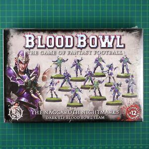 Le-Naggaroth-Nightmares-Dark-Elf-Blood-Bol-Team-Games-Workshop-200-54