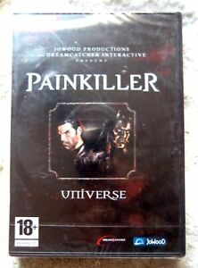 73660-Painkiller-Universe-NEW-SEALED-PC-2008-Windows-XP