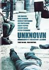 Unknown 0796019794848 With Peter Stormare DVD Region 1