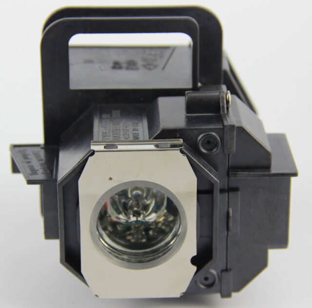 Original Lamp with Housing For Epson PowerLite HC 8100 PC 9100 HC 6100 PC 7100