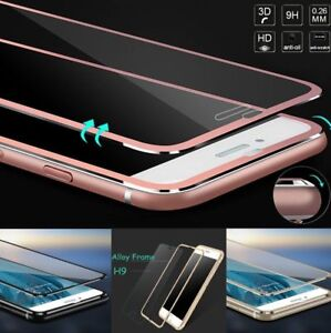 3D-Premium-Full-Cover-Tempered-Glass-Screen-Protector-For-iPhone-6-6s-7-8-Plus-X
