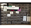 Sassoon-74x60-ml-Haarfarben-Restposten-verschiedene-Sorten-Neu-amp-OVP Indexbild 1