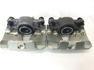 FITS-AUDI-A4-A5-07-17-FRONT-LEFT-amp-RIGHT-BRAKE-CALIPERS-NEW-8K0615123-8K0615124