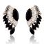 Elegant-Women-Rhinestone-Resin-Crystal-Ear-Stud-Eardrop-Earring-Fashion-Jewelry thumbnail 5