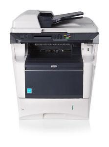 Kyocera-FS-3140MFP-FS-3140-A4-Mono-Desktop-Duplex-Network-USB-Laser-Printer
