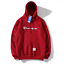 2019-New-Women-039-s-Men-039-s-Classic-Champion-Hoodies-Embroidered-Hooded-Sweatshirts thumbnail 24